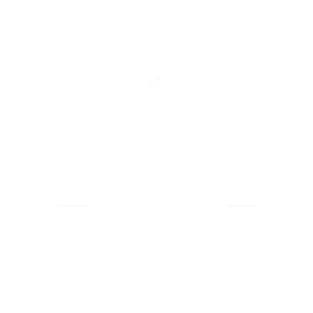 SATIRE-LOGO (White Transparent)