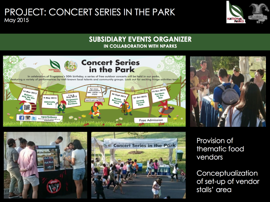 concert-series-in-the-park