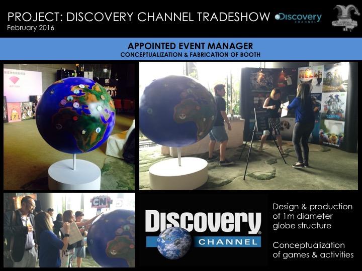 discoverycny